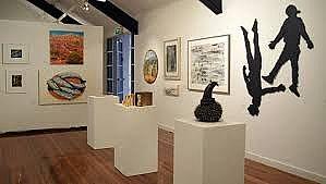 2018 Blacktown City Art Prize | Call for Entries - Blacktown
